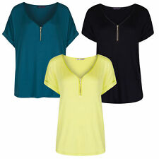 Marks and Spencer V Neck Blouses for Women