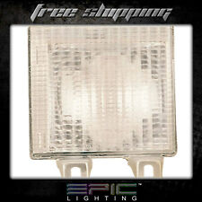 Fits 83-88 CHEVROLET BLAZER SIGNAL LIGHT/LAMP  Driver Side (Left Only)
