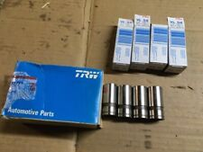 New TRW Engine Valve Lifter Lifters VL58 - 4 Lifters