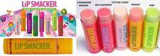 Lip Smacker Mango Lip Balm New