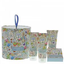Beatrix Potter A29195 Peter Rabbit Clean Linen Toiletries Gift Set - New