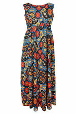 1491ac7ed0 Women s Plus Size Maxi Dresses