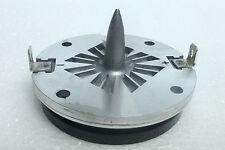 Remplacement Diaphragme pour JBL 2408H-1 Driver 8 Ohm D8R2408-1