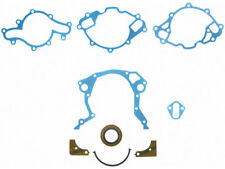 For 1996-2001 Ford Explorer Timing Cover Gasket Set Felpro 49489RQ 1999 1997