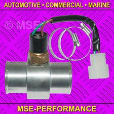 35mm Kit de la manguera termostato superior para ventiladores eléctricos-CF306/35
