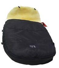 Bolin Bolon - 1027040012200 saco de dormir saco para los pies para asiento de coche td809 a