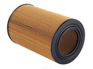 Ryco Air Filter A1447 fits Ford Courier 2.5 TD (PE), 2.5 TD (PG), 2.5 TD (PH)...