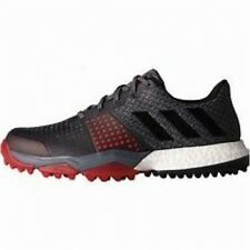 Adidas Adipower S Boost 3 Mens Golf Shoes Medium Width