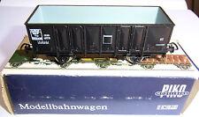 Piko H0 5/76444-071 - offener Güterwagen d. SNCF - OVP-sehr gut-freight waggon