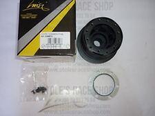 Luisi steering wheel boss hub Opel Astra G Corsa C Zafira A