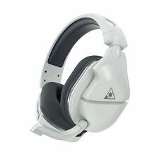 Turtle Beach Stealth 600 Gen2 Wireless Xbox White Gaming Headset