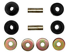 Strut Rod Bushing Or Kit  ACDelco Professional  45G25057