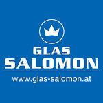 Glas Salomon