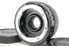 Kenko N-AF Teleplus Tele Rear Converter MC 2X DG AF DSLR For Nikon F