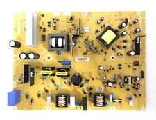 Philips 40PFL3505D/F7 Power Supply Board A01PNMPW , BA01P0F0103 3