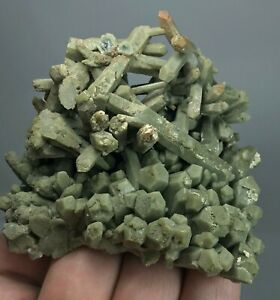 200 GM Chlorine quartz Baluchistan Pakistan