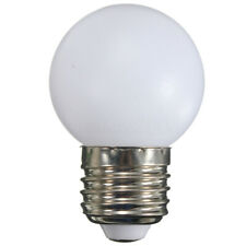 E27 3W 6 SMD LED Energy Saving Globe Bulb Light Lamp AC 110-240V X6X4