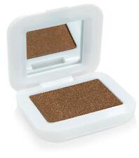 MODELS OWN MyShadow Powder Eyeshadow Shimmer (03 Electric) NEU&OVP