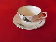 NIKKO Happy Holidays > Teetasse mit Untere < Weihnachten