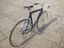 Neo-Vintage Trek/Gitane Bicycle. Worldwide Shipping.