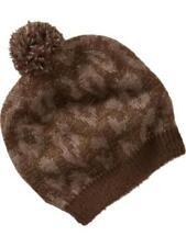 fe355297eae Old Navy Women s Hat