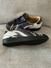 adidas muhammad ali Trainers, Sneakers, Size 8