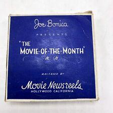 Joe Bonica Movie Of The Month Women Of Bali
