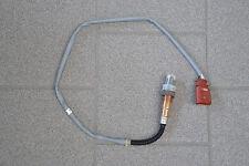 VW Passat BLV Sonda lambda 022906262AQ Original