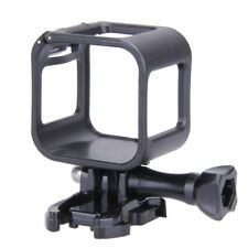Professional Housing Frame Case Cover Mount Holder for GoPro Hero 4 5 Session