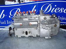 BEDFORD diesel fuel injection pump P4606