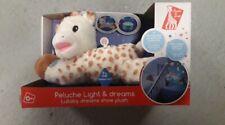 Sophie la Girafe Light Dreams Vulli