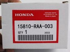 New 15810RAAA03 For Honda CRV Accord CR-V Element Vtec Solenoid Spool Valve