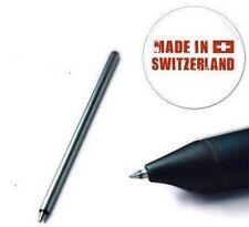 Digital Pen Refills Black-(Livescribe Pulse Smart Pen ARA-000008 Compatible)2pc