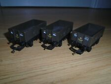 Collection of Thomas & Friends Wagons for Hornby OO Gauge Sets