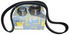 Courroie De Distribution Renault Scenic I Espace Megane 1.9 DCI 7701477046