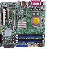 DFI 865PE-AL REV. B XP