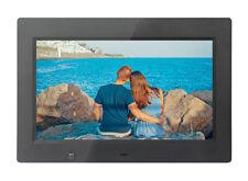 Digitaler Bilderrahmen Xoro CPF 8A1 , 20,32 cm(8 Zoll Display, WLAN)