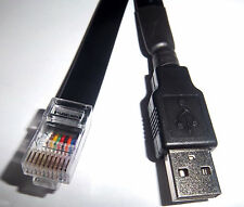 APC USB DATA CABLE FOR BACKUP UPS BE450G MODEL - 80CM LENGTH