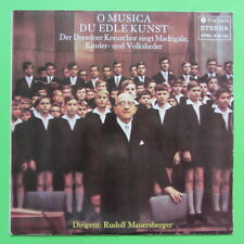 Eterna Schallplatten In Volksmusik Vinyl Schallplatten Günstig