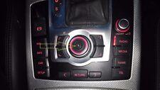 OEM Audi Repair Kit For Joystick MMI Knob -  A4 A5 A6 Q5 Q7 S5 S6 S8