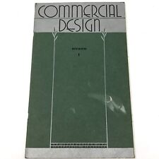 Design Arts Inc Ebay