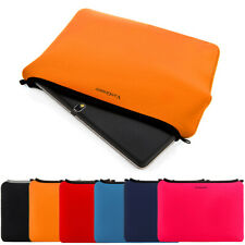 """VanGoddy Tablet Sleeve Pouch Case Cover Bag For 12.4"""" Samsung Galaxy Tab S7 Plus"""