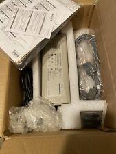 SONY AC-110MD Medical Power Suppl-  Genuine OEM  **BRAND NEW**