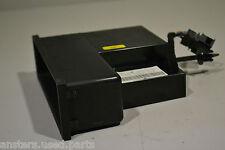 #012 VOLKSWAGEN GOLF MK5 CENTRE CONSOLE IPOD MEDIA PLAYER MODULE BOX 1K0857925E