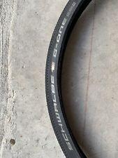 Schwalbe G-One Tubeless Gravel Folding Tire   700 x 35c