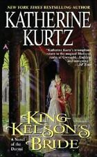 King Kelson's Bride A Novel of the Deryni