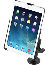 SUPPORTO RAM-MOUNT RAM-B-138-AP17U PER SUPERFICIE PIANA x iPad Air 1 2 , Pro 9,7