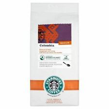 Starbucks Other Coffee