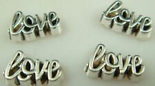 Wholesale 10pcs Floating Charms GOOD QUALIT for Glass Living Memory Locket m0n