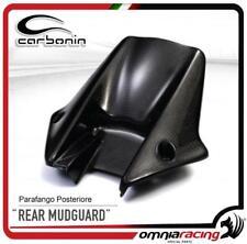 Carbonin Parafango Posteriore in Fibra di Carbonio per Honda CBR1000RR 2008>2015
